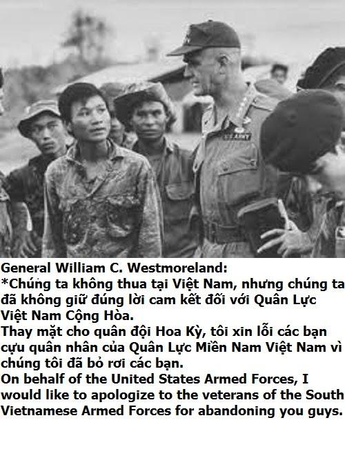 generalwilliamc.westmoreland.jpg