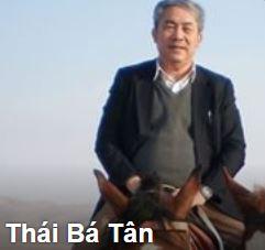thaibatuan.jpg