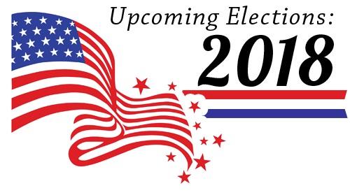 vote18.jpg