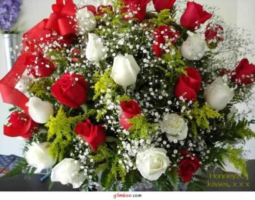 bouquetofroses.jpg