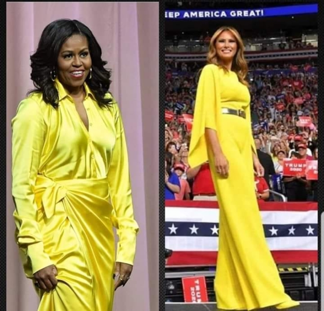 Click to expand image to full size (65.84 Kb)