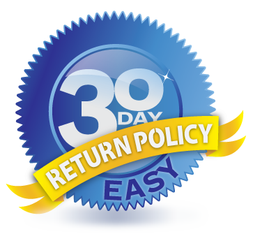 30dayreturnpolicy2.png