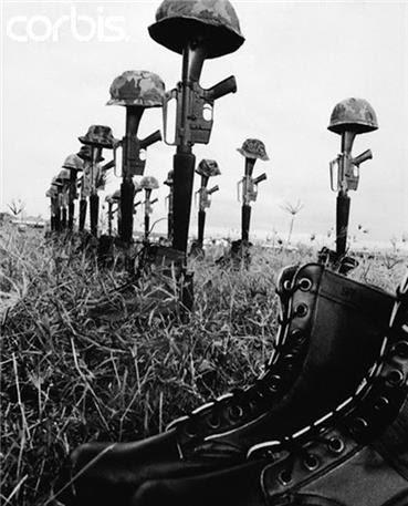 fallensoldiers.jpg