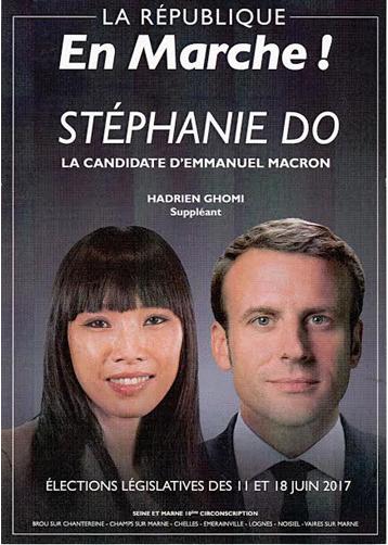 stephaniedo.jpg